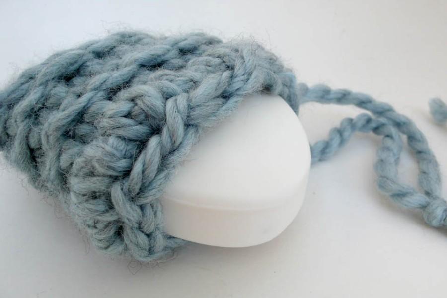soap saver 2