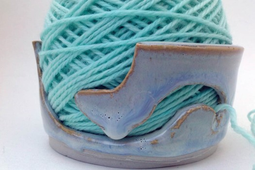 yarn bowl 1