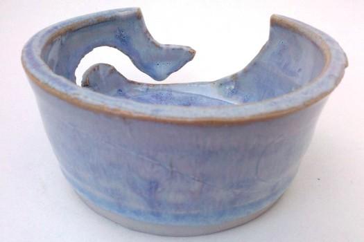 yarn bowl 2